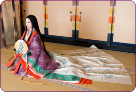 Welcome to the Elegant World of the Heian Period -- Heian ...